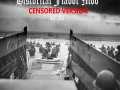 historicalflavormod CENSORED