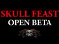 skull feast open beta 0.1