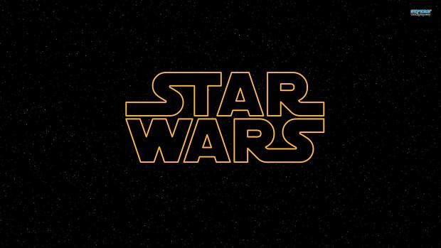 Star Wars Pack of Skins