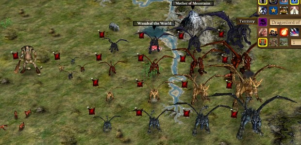 [Mod]Game of Thrones Patch v1 04