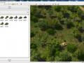 Map Editor Filter 1.2.2