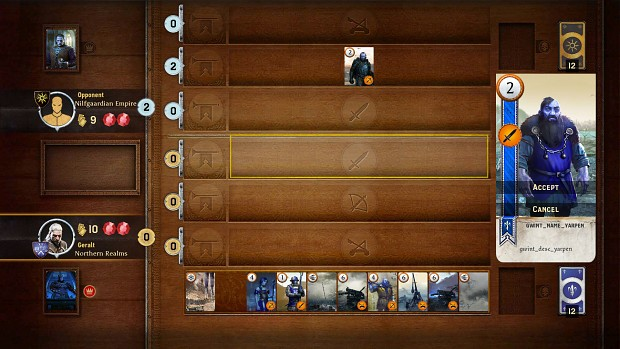 Gwent Windows x64
