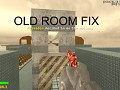 mp_dr_bounce *old room fix*