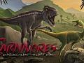 Carnivores Revamp- version 0.08