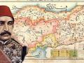 The Last Sultan v1.1