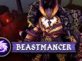 Beastmancer Alpha Demo (OSX)