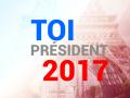 [Mac] Toi, Président 2017