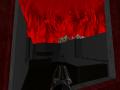 Bloodline Version 3.0 (Final)