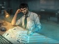 Coffee Noir - Business Detective Game Video