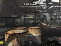 [WaW] Bot Warfare 1.0.1