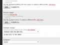 MutantMod 0.95(CHN and ENG mixed)