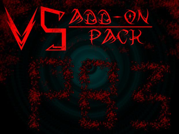 V5 Addon Pack for PB3 0 - Brutal Doom mod for Doom - Mod DB
