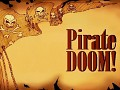 PirateDoom Standalone plays with other megawads