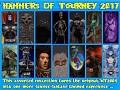 UT2k4 Hammers Of Tourney 2017
