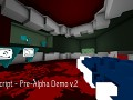 Gorescript - Pre-Alpha Demo v.2