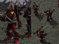 Dark Crusade - Shadows Update