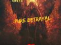 Pure Betrayal Album EP