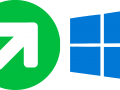 Windows - v 1.1