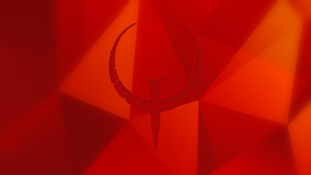 SUPERHOT Quake 0.20 (win32)
