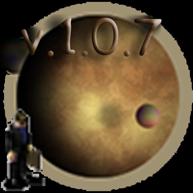 MustaphaTR's D2K Mod v1.0.7