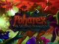 Poharex TSI - Gameplay Alpha 1