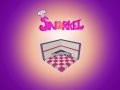 Snorkel v0.5.3 windows