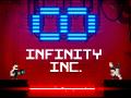 InfinityInc(Demo,Win)