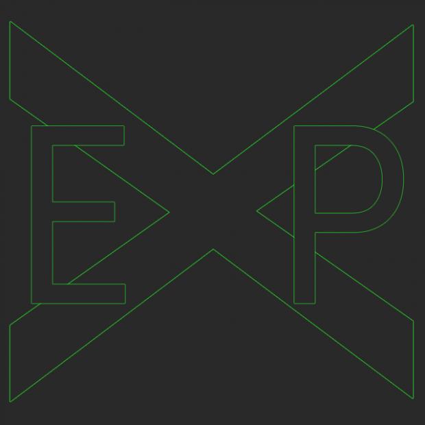 [COMPLETE] Expansion Mod [0.6.1.9P2RC3H2]