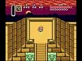 Zelda - Dark World Theme - Cover
