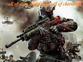 Call of Duty Weapons Sounds For STCOP,AO v1.4
