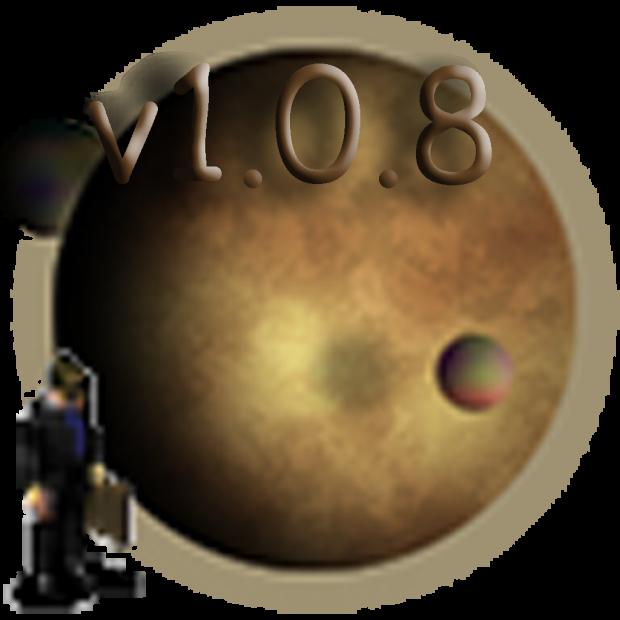 MustaphaTR's D2K Mod v1.0.8