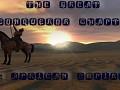 The Great Conqueror ch 1 v0 3