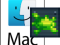 Kreep - Beta Demo - Mac OS X
