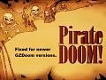 PirateDoom v 1.8 fixed