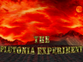 Doom Metal for Final Doom: The Plutonia Experiment