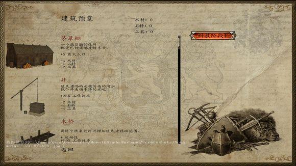 Nova aetas 4.0 chinese pack