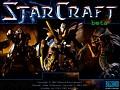 Starcraft: Beta Reconstruction Mod v1.04