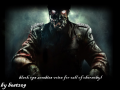 Black Ops Zombies Voice For Call of Chernobyl