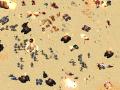 Fast Dune v1.4.8