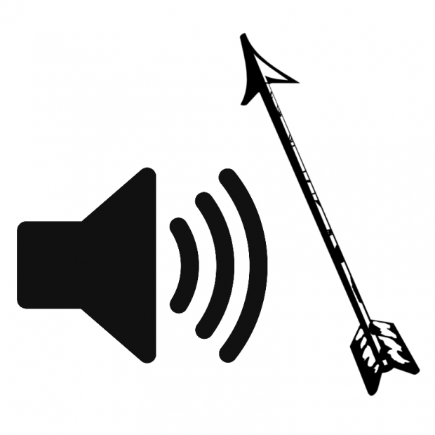 Addon: Better arrows and sounds v1.5.6