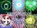 Xenoslaive Overdrive (Demo)