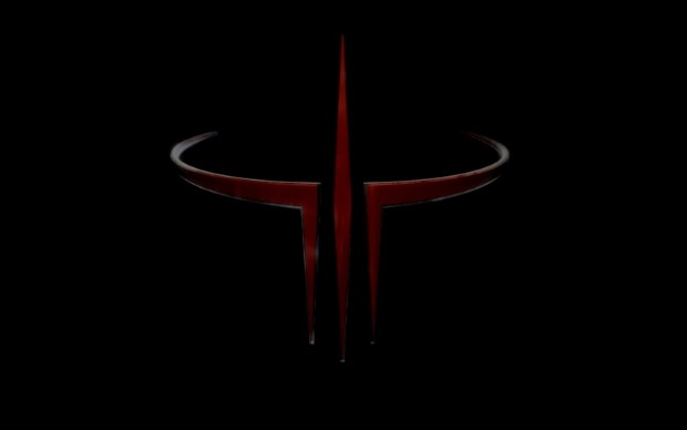 Quake III Arena Point Release 1.16n (PC)