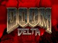 Doom Delta v1.0