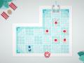 Swim Out Demo v0.38 Linux