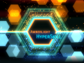 HyperSkill Free Windows 64 bit