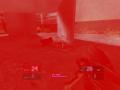 skirmish a0p2
