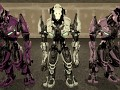Halo Wars 1   Elite
