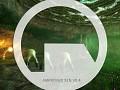 Black Mesa: Xen v0.4