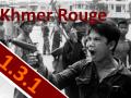 Khmer Rouge 1.3.1
