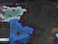 soviet state  v0.81
